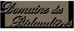 Domaine des Bidaudières | Vallée de la Loire | Site officiel