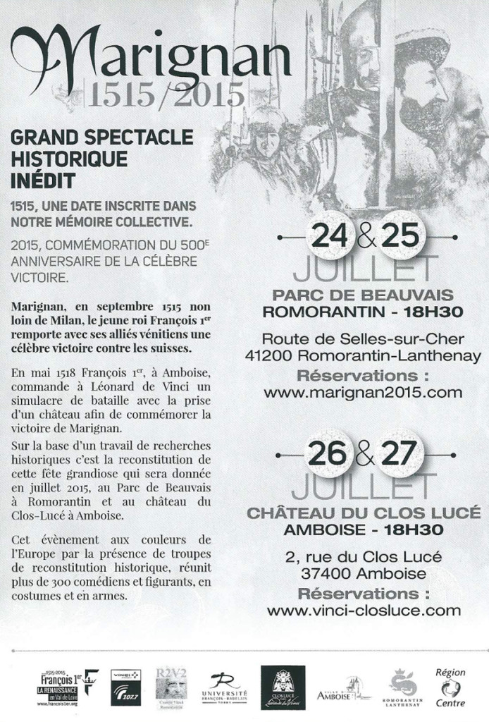 Bidaudieres-Infos-Marignan